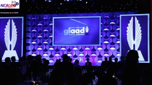 The GLAAD Media Awards recognize and honor media for their fair, accurate, and inclusive representations of the lesbian, gay, bisexual, and transgender (LGBT) community and the issues that affect their lives.