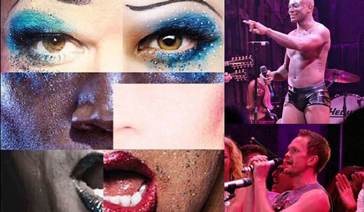 Hedwig and the Angry Inch Broadway Closing